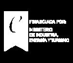 certificado-enisa (1)