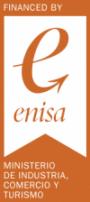 enisa2